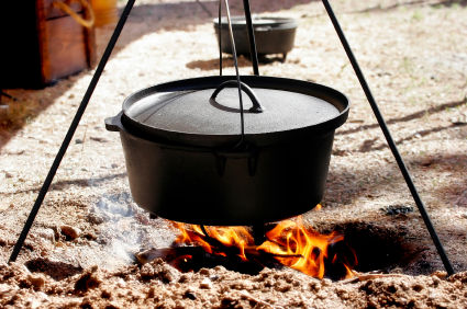 camping-fire-pit