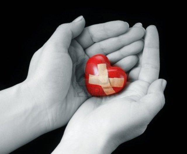 4123116-broken-heart[1]
